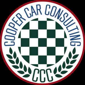 Logo-CCC-Transparent-RVB