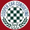 Cooper Car Consulting